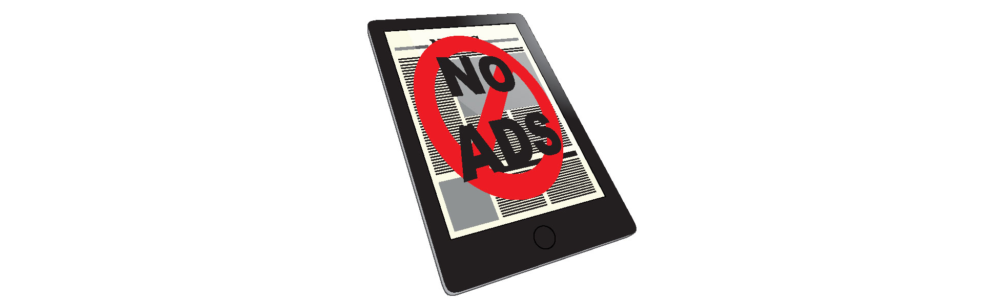 What Are Ad Blockers and Why Should You Care?