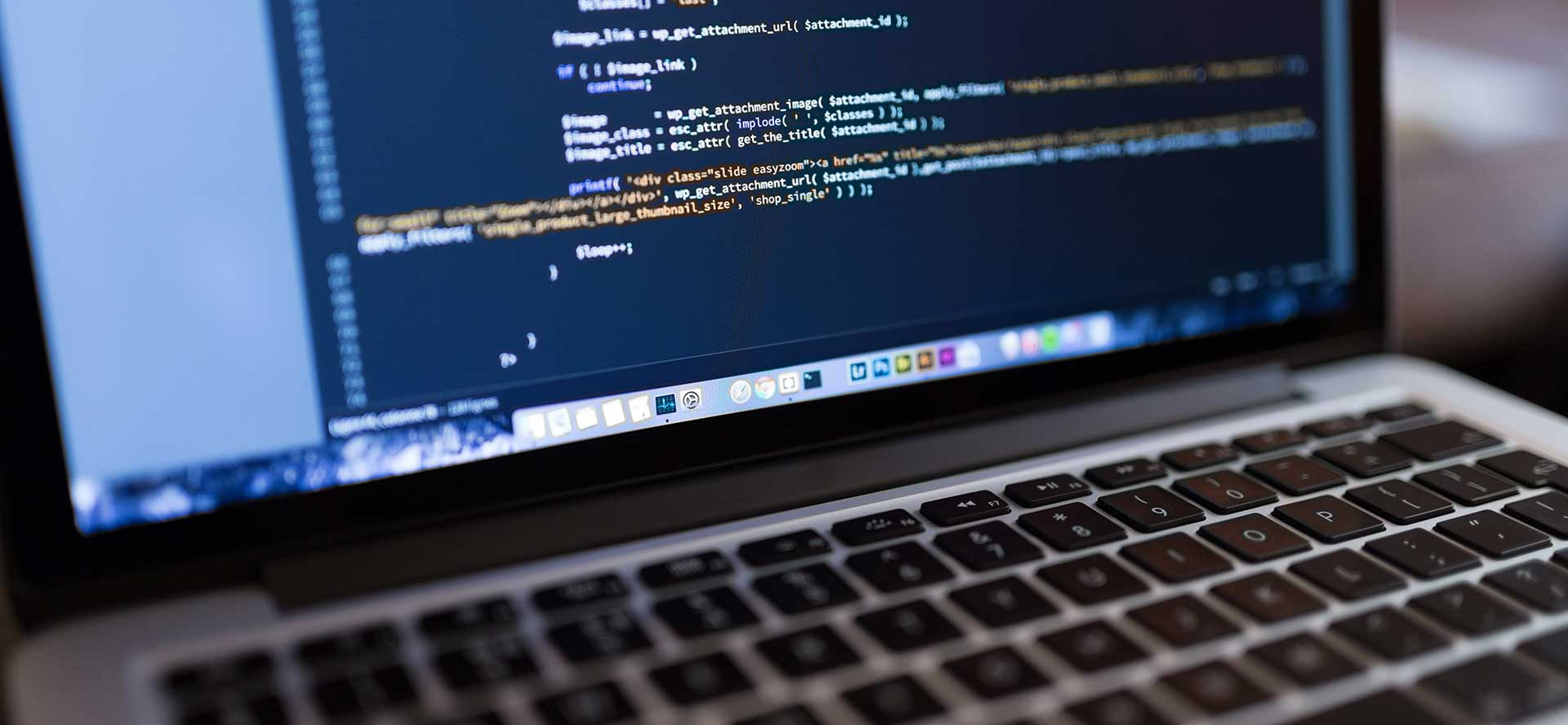 How to Shop for Custom Software Development Services