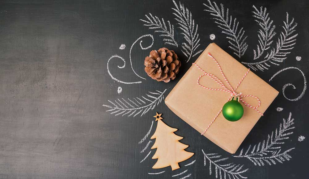 5 Holiday Promotion Ideas for Your Business