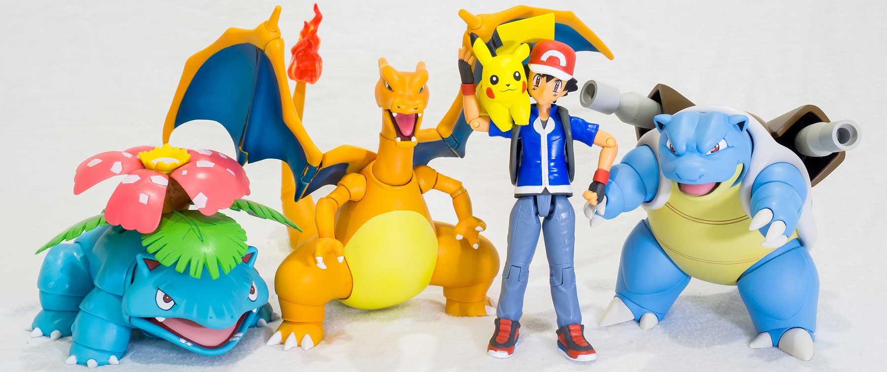 How to Make Pokemon Go Work for Your Business