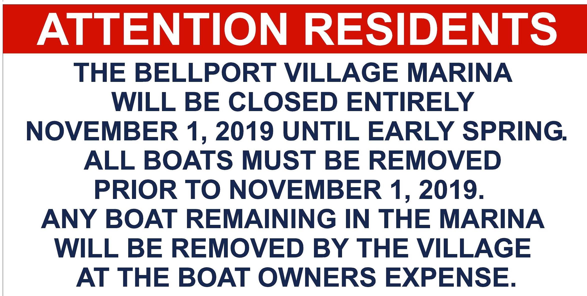 Bellport NY